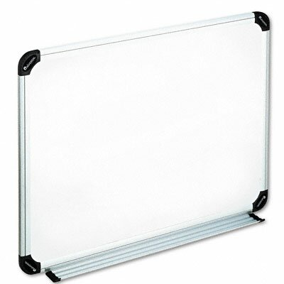 Universal® Dry Erase Board