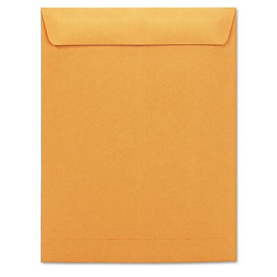 Universal® Catalog Envelope, 250/Box