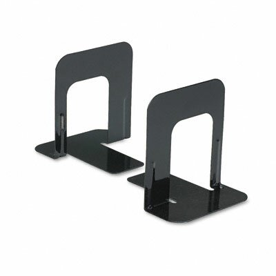 Universal® Economy Bookends