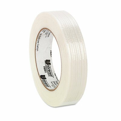 Universal® Medium-Duty Filament Tape