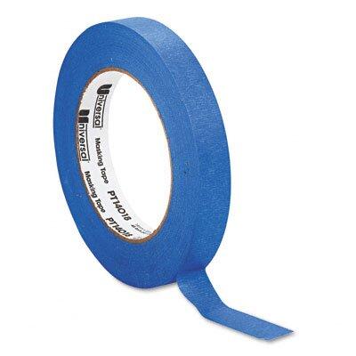 Universal® Premium Masking Tape