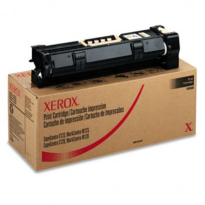 Xerox® Drum Cartridge