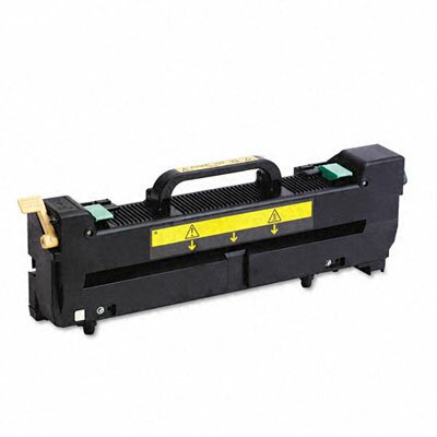Xerox® 110V Fuser, High-Yield