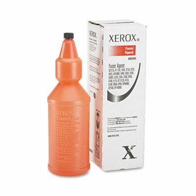 Xerox® 8R2955 Fuser Oil