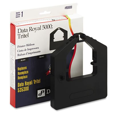 Dataproducts Compatible Ribbon