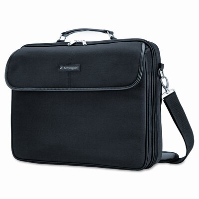 Kensington Kensington® SP30 Notebook Computer Case Laptop Briefcase