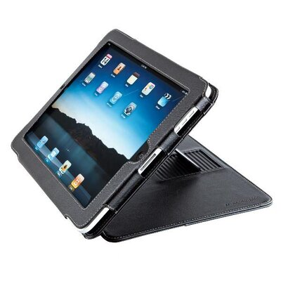 Kensington iPad and iPad 2 Folio Case