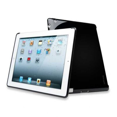 Kensington Smart iPad2 Back Cover