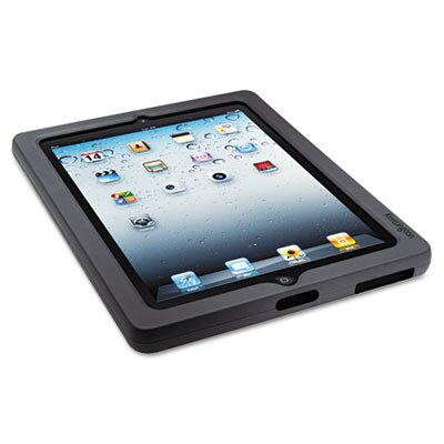 Kensington Blackbelt Protection Band For Ipad2