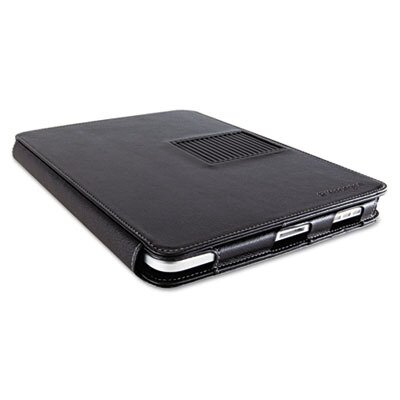 Kensington Folio Protective Case and Stand For Ipad/Ipad2