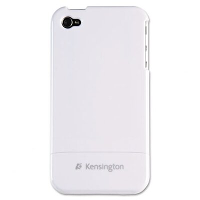 Kensington Capsule Case for iPhone 4 and iPhone 4S