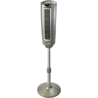 Lasko Oscillating Pedestal Fan