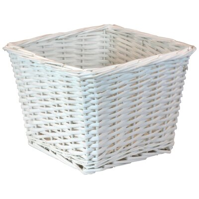 Redmon Willow Small Basket