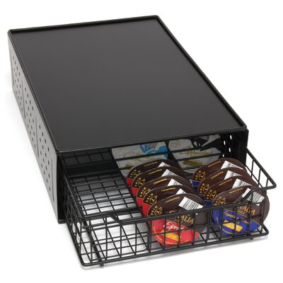 Lipper International T Disc Wire Coffee Drawer