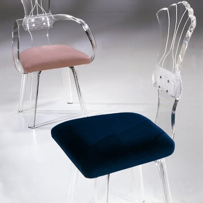Shahrooz Shellback Side Chair