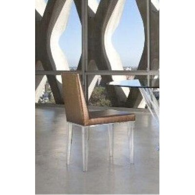 Shahrooz Lineair Parsons Chair