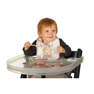 PlayTray Play Tray for the Stokke Tripp Trapp High Chair