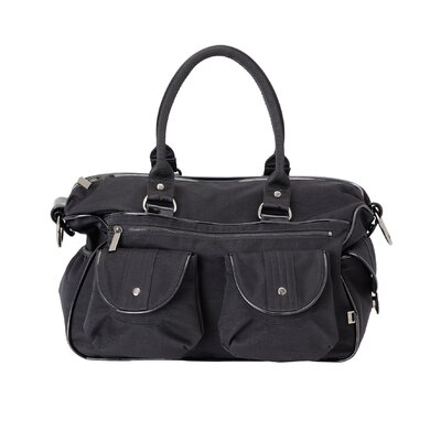 OiOi Purse Diaper Bag