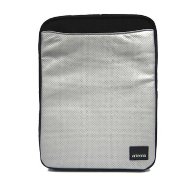 Ezpro Perforated Laptop Sleeve for MacBook