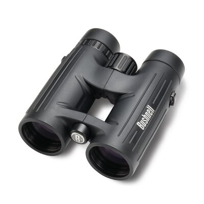 Excursion EX Phase Coat Roof Prism Binoculars 10x42