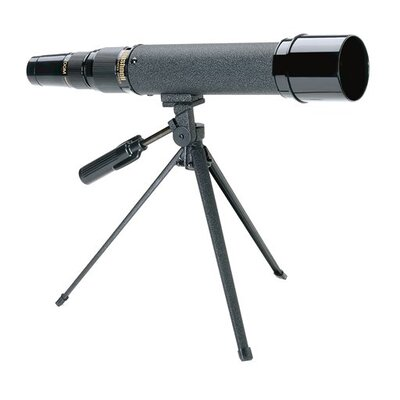 Bushnell Sport View 15 - 45 x 50 mm Spotting Scope