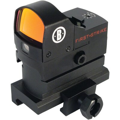 AR Optics Reflex Red Dot Sight