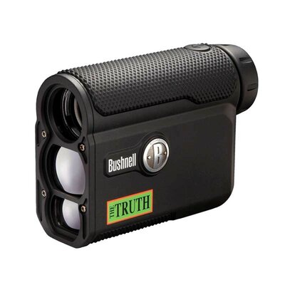 Bushnell Truth 4 x 20 ARC Rangefinder