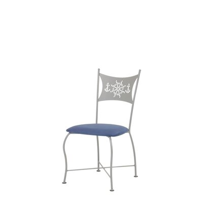 Art I Side Chair