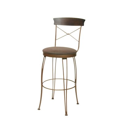 Trica Laura Bar Stool