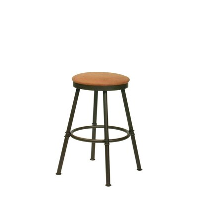 Trica Sal Bar Stool