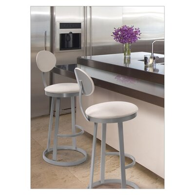 Trica Blog Bar Stool