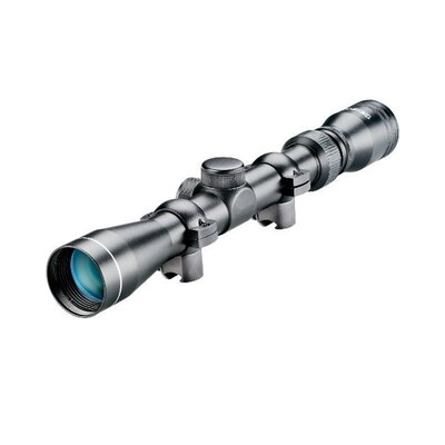 .22 Scope 3-9x 32 30/30 Reticle
