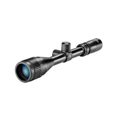 Target / Varmint 2.5-10x42mm Illum Red Mil Dot Reticle Riflescope