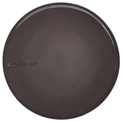 Makkum B-Set Large Plate by Hella Jongerius