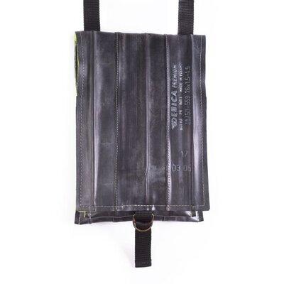 Tubus Gava Shoulder Bag