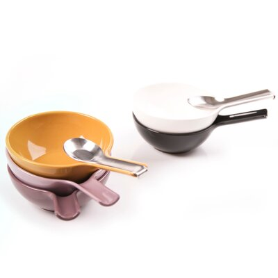 Royal VKB Bowls and Spoons Set