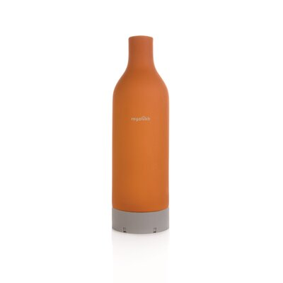 Royal VKB Water Carafe