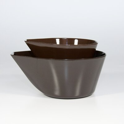 Royal VKB Mix &amp; Measure Bowl Set