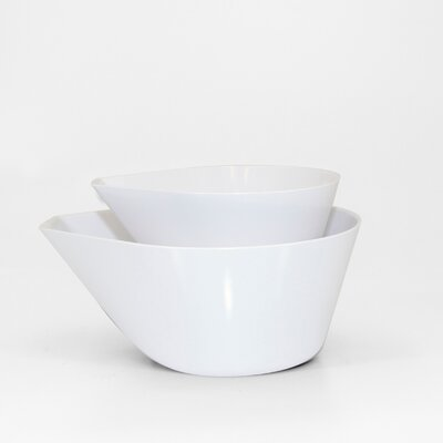 Royal VKB Mix & Measure Bowl Set