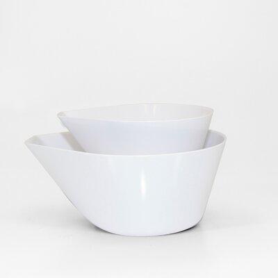 Royal VKB Mix & Measure Bowl Set