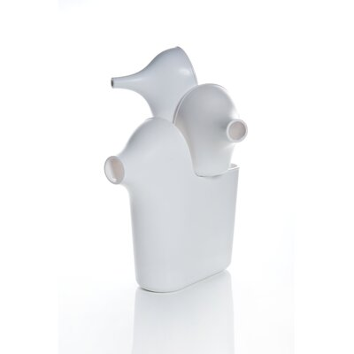 Royal VKB Funnel Friends Container