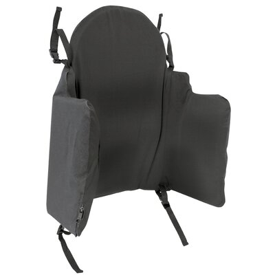 Journey Wheelchair Hard Back Insert
