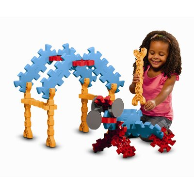 Little Tikes Tikestix Doghouse