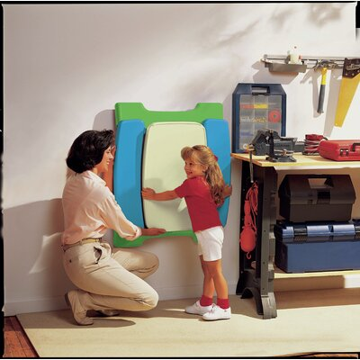 Little Tikes Easy Store Jr. Table