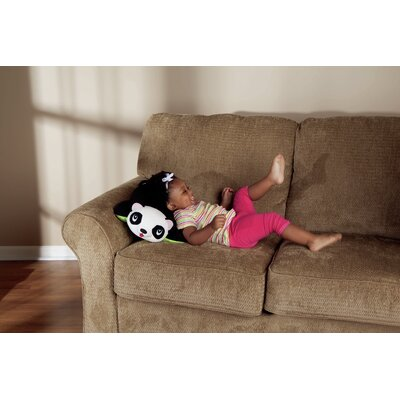 Little Tikes Pillow Racers Panda