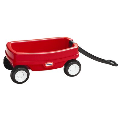 Little Tikes Lil' Wagon