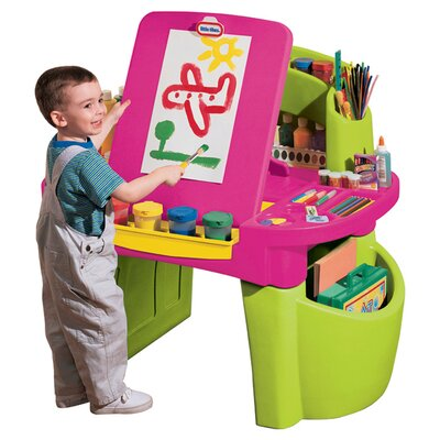 Sandboxes & Sand Toys