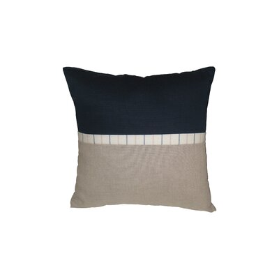 Bebe Chic Graham Envelope Pillow