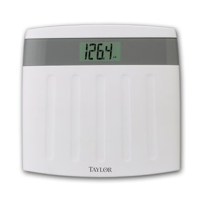 Taylor Digital Bath Scale