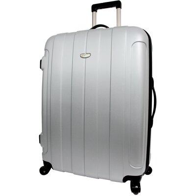 """Traveler's Choice Rome 29"""" Hard-Shell Spinner Upright"""